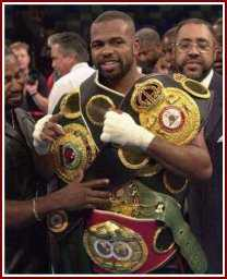 Boxing Rankings   WBC WBA IBF WBO IBO World Ratings