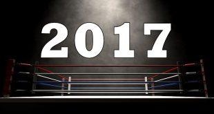 Boxing 2017