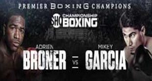 adrien-broner-vs-mikey-garcia