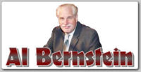 Al Bernstein6 Al Bernstein On Boxing: Its All In The Title