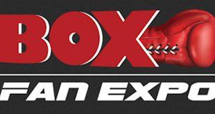 box-fan-expo
