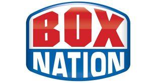 Box Nation