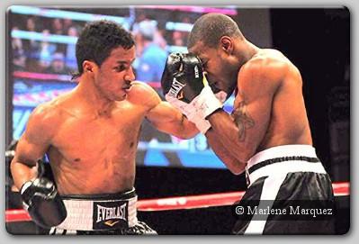 Carlos Velasquez Puerto Ricos Velasquez Plans For Victory In Fortuna World Title Shot