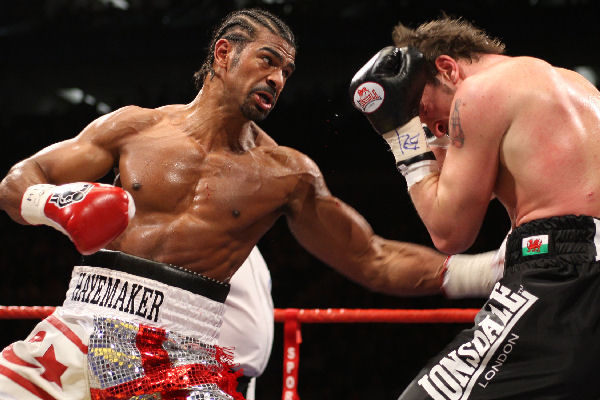 David Haye vs Nikolay Valuev ( David vs Goliath ) David_Haye