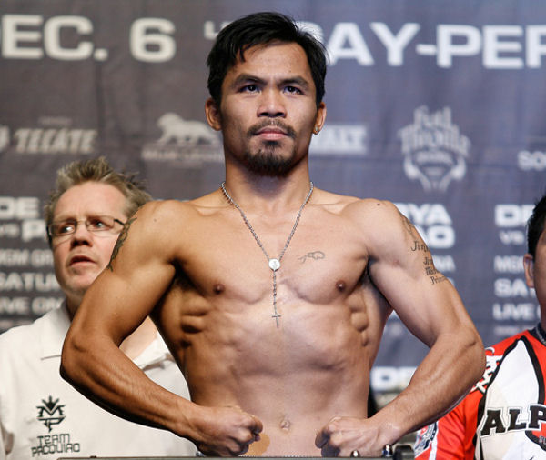20244 likewise The Knockout Wives And Girlfriends Of Boxing as well 5 together with Ad 128743186 as well Lauren Cohan Most Popular Celebs Actress Model 12707. on oscar gonzalez boxing
