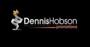 Dennis Hobson