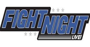 FightNight Live