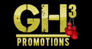 GH3 Promotions