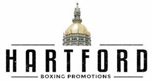 Hartford Boxing Promotions