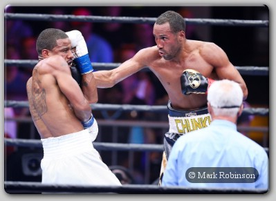 James DeGale Wins World Weekend Boxing Roundup: DeGale, Drozd, Povetkin, Victorious