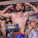 Juan Manuel Lopez 150x150 Vasquez Jr, Lopez Make Weight For Bad Blood Showdown In Puerto Rico