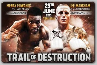 Lee-Markham-Menay-Edwards-Trail-of-Destruction