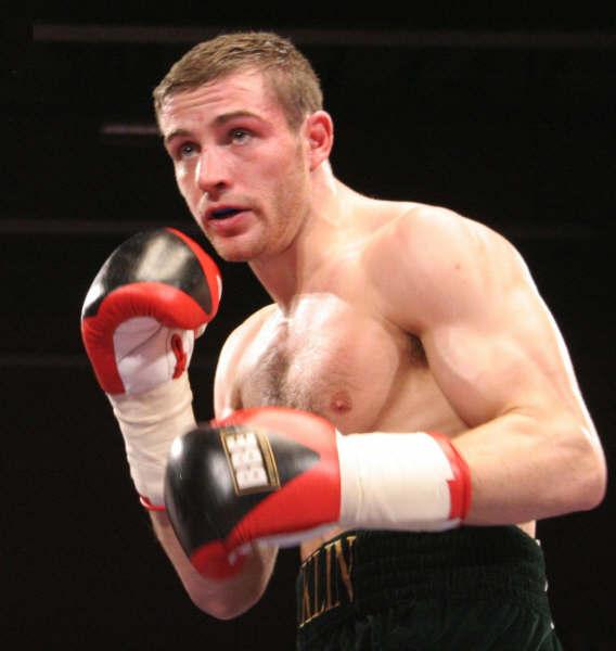 ladbrokes boxing
