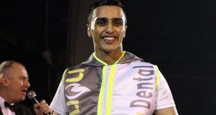 Osman Aslam