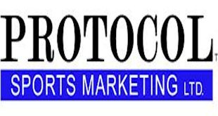 Protocol Sports Marketing