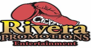 rivera-promotions-entertainment
