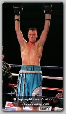 Shayne Singleton Vs Nodar Robakidze Shayne Singleton Vs Nodar Robakidze Ringside Boxing