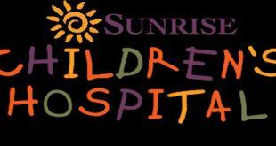 sunrise-childrens-hospital