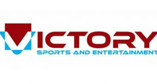 Victory Sports & Entertainment