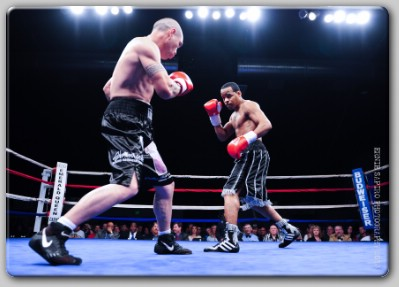 Zahir Raheem Zahir Raheem Faces Veteran Justin Juuko In Battle At The Boat 92