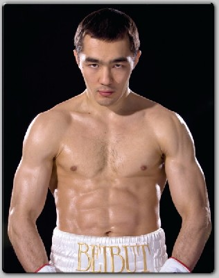 Beibut2 Two Critical Decisions Paying Dividends For Beibut Shumenov