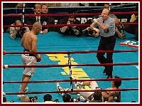 Cotto Malignaggi2 Ringside Boxing Report: Miguel Cotto   Paulie Malignaggi