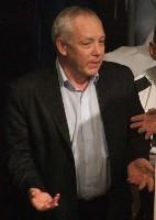 David Haye Giacobbe Fragomeni181 Ringside Boxing Report: The Haymaker David Haye v Giacobbe Fragomeni