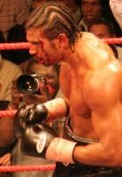 David Haye Giacobbe Fragomeni211 Ringside Boxing Report: The Haymaker David Haye v Giacobbe Fragomeni