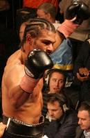 David Haye Giacobbe Fragomeni241 Ringside Boxing Report: The Haymaker David Haye v Giacobbe Fragomeni