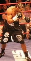 David Haye Giacobbe Fragomeni71 Ringside Boxing Report: The Haymaker David Haye v Giacobbe Fragomeni