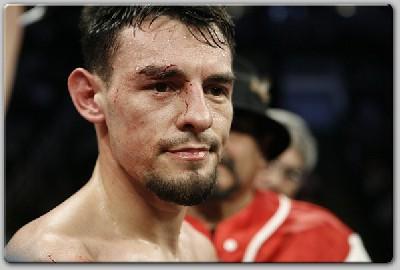 GuerreroYordan1  Boxing Result: James Kirkland Stops Joel Julio After Six Rounds