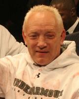John Fewkes Gary Reid8 Ringside Boxing Report: John Fewkes vs. Gary Reid