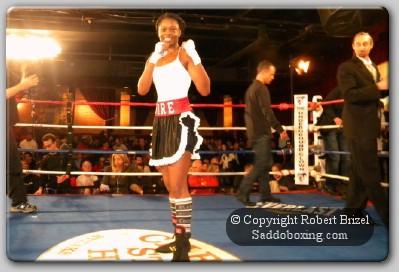 MartinezTorres41 Ringside Boxing Report: Leo Martinez vs. Joelo Torres