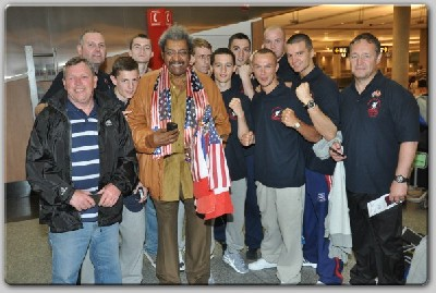 Merseyside1 Don King Hits Montreal For Cloud vs. Pascal