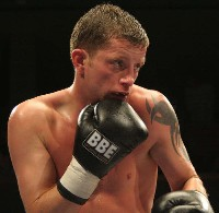 Owen Hanna1 Ringside Boxing Report: Colin Lynes   Young Mutley