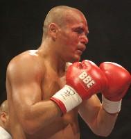 Portman Matolcsi5 Ringside Boxing Report: Colin Lynes   Young Mutley