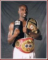 William Guthrie KO King Boxing Info: William Guthrie