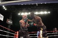 ShoBox Results: Boxing Prospect Yonnhy Perez Stops Alexander Federov