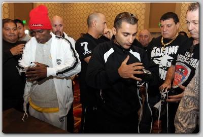 Yonnhy Perez Vic Darchinyan1 Boxing Preview: Yonnhy Perez vs. Vic Darchinyan