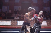 blue horizon2 Ringside Boxing Report: Blue Horizon