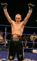 froch reid10 Boxing Round By Round: Carl Froch vs. Robin Reid