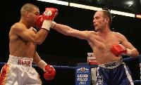 froch reid12 Boxing Round By Round: Carl Froch vs. Robin Reid
