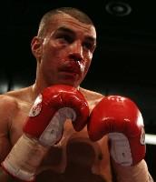 froch reid13 Boxing Round By Round: Carl Froch vs. Robin Reid