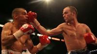 froch reid14 Boxing Round By Round: Carl Froch vs. Robin Reid
