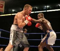 froch reid18 Boxing Round By Round: Carl Froch vs. Robin Reid