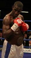 froch reid19 Boxing Round By Round: Carl Froch vs. Robin Reid