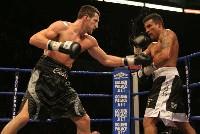 froch reid2 Boxing Round By Round: Carl Froch vs. Robin Reid