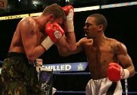 froch reid21 Boxing Round By Round: Carl Froch vs. Robin Reid
