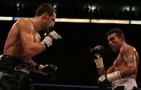 froch reid3 Boxing Round By Round: Carl Froch vs. Robin Reid