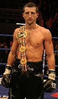 froch reid6 Boxing Round By Round: Carl Froch vs. Robin Reid
